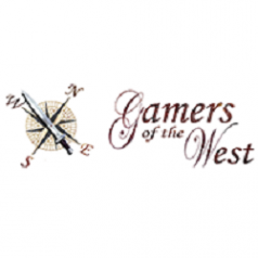 Gamers of the West 2014: Gallery