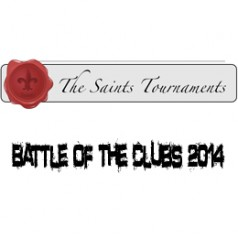 Battle of The Clubs Concept Rulespack Available!