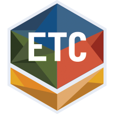 ETC 2015 – Army Comp and Restrictions